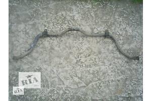 б/у Стабилизаторы Mazda 626