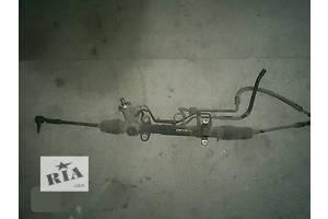 б/у Рулевая рейка Mazda 626