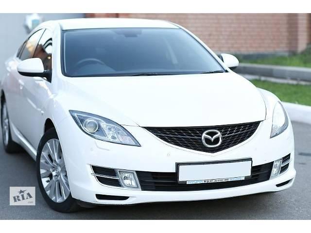 продам Mazda 6 бу в Днепре (Днепропетровск)