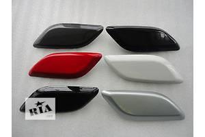 Новые Форсунки омывателя фар Mazda 6