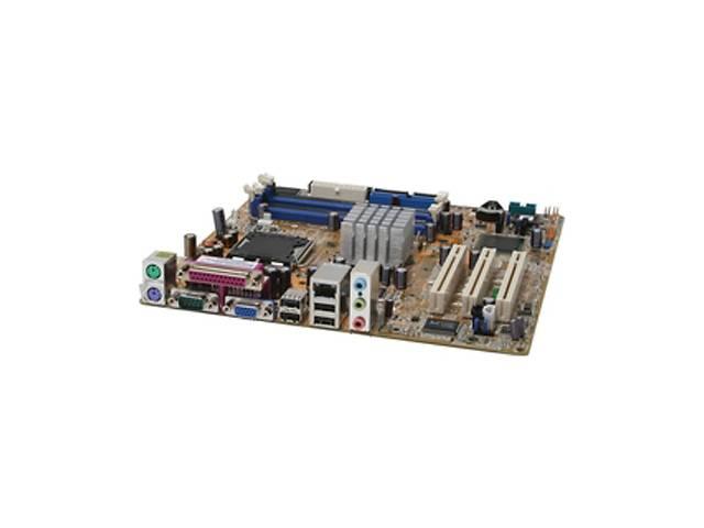 Asus p4p800 se chipset drivers