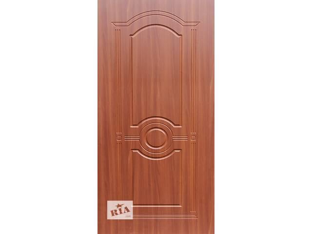 купить бу МДФ накладки на двери от производителя в Киеве