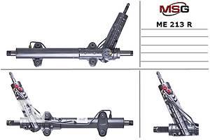 Новые Рулевые рейки Mercedes Sprinter