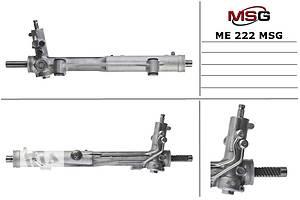 Новые Рулевые рейки Mercedes M-Class