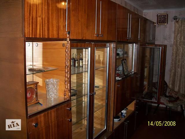 мебель для дома- объявление о продаже  в Бахмуте (Артемовск)