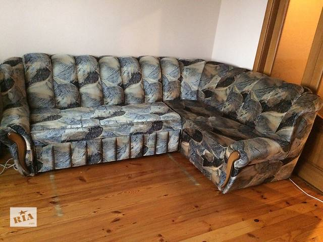 Мебель для гостинной- объявление о продаже  в Житомире