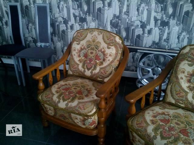 мебель для  гостинной- объявление о продаже  в Измаиле