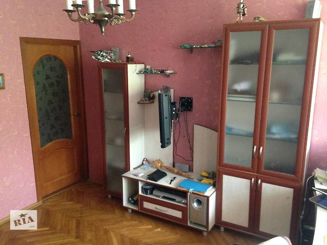 продам Мебель для гостиной или офиса бу в Киеве