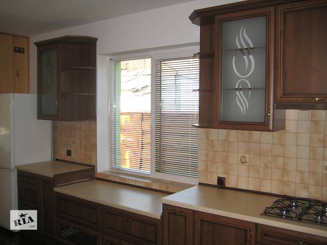 Меблі для кухні- объявление о продаже  в Луцке