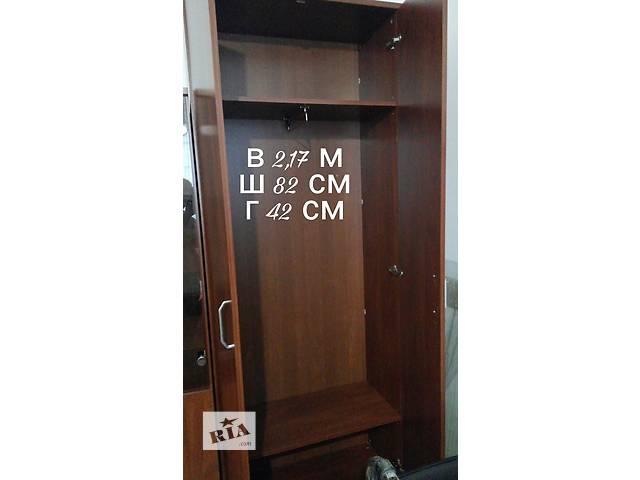 продам Мебель для офиса дома кабинета в обиходе пол года бу в Киеве