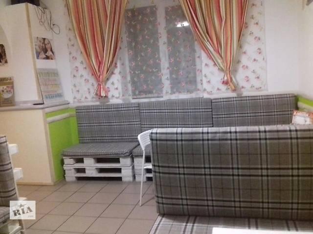 Мебель для вашего кафе и другого! - объявление о продаже  в Киеве