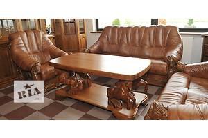 Нові Антикварні меблі