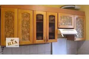 Мебель для кухни - объявление о продаже Киев
