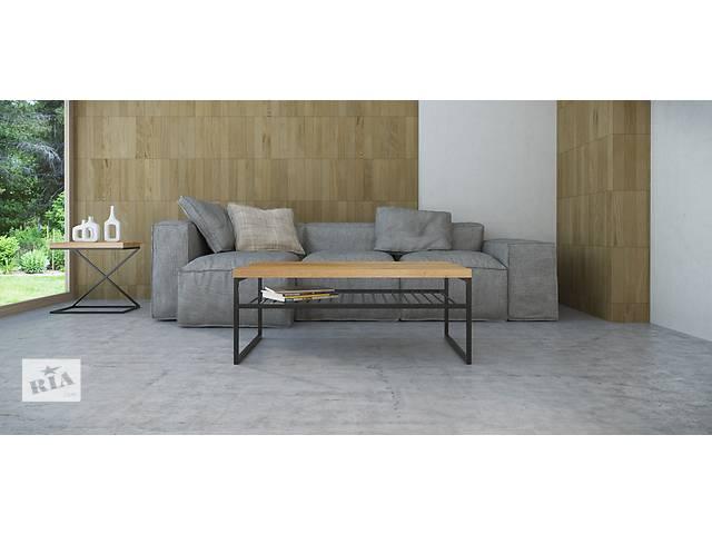 Мебель Лофт,Лофт,Мебель лофт,Мебель Loft,Мебель в стиле Loft,мебель лофт,мебель Loft,мебель в стиле лофт,Лофт,- объявление о продаже  в Львове