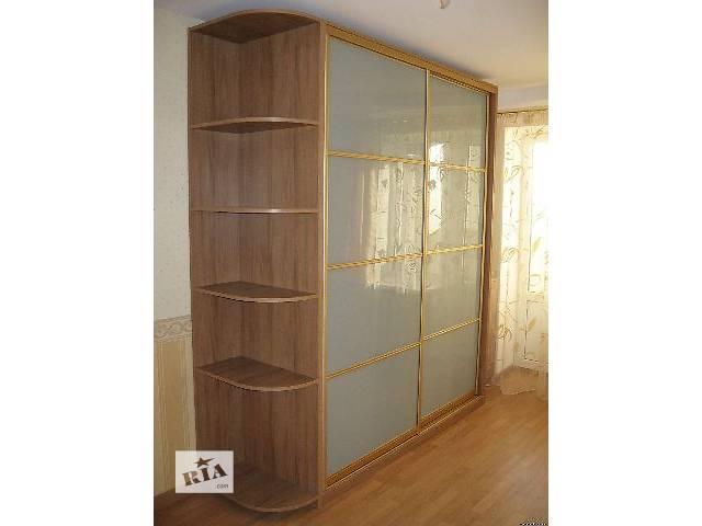 Мебель на заказ в Харькове- объявление о продаже  в Харькове