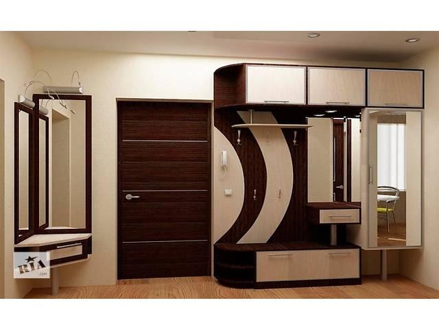 продам мебель на заказ бу в Северодонецке