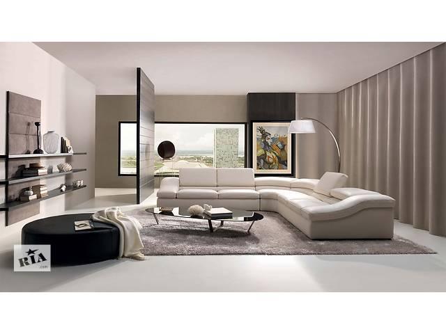купить бу Мебель на заказ в Днепре (Днепропетровске)