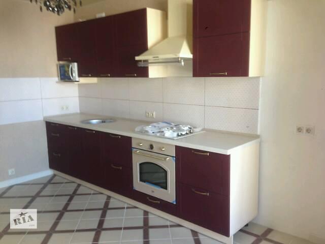 бу Мебель на заказ в Киеве