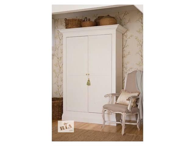 Мебель под заказ il como- объявление о продаже  в Киеве