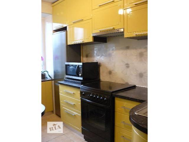Мебель под заказ, кухни, шкафы-купе и т. д- объявление о продаже  в Донецке