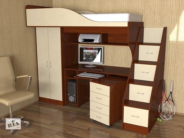 продам Мебель Под Заказ бу в Киеве