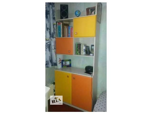 купить бу Мебель Снайт для комнаты ребенка в Киеве