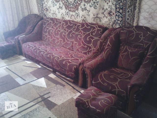 купить бу Мебель срочно ! в Киеве