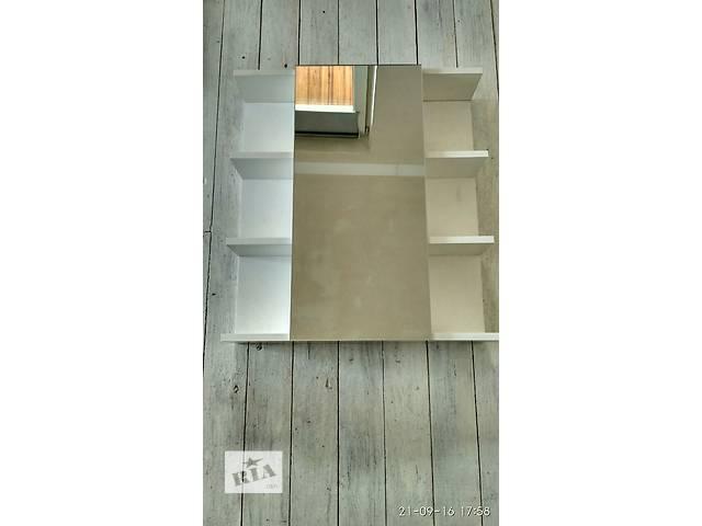 купить бу Мебель в Житомире
