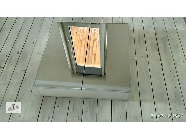 Мебель- объявление о продаже  в Житомире