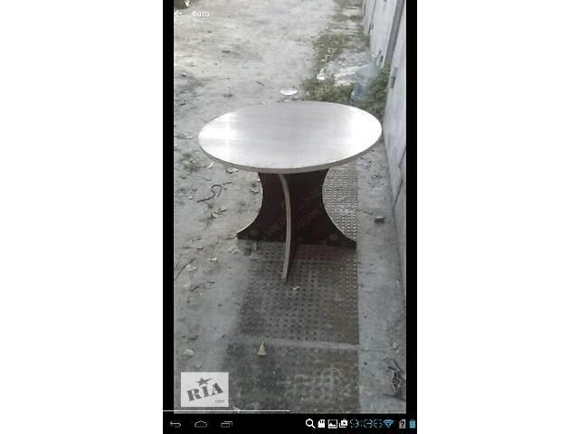 продам Мебель бу в Киеве
