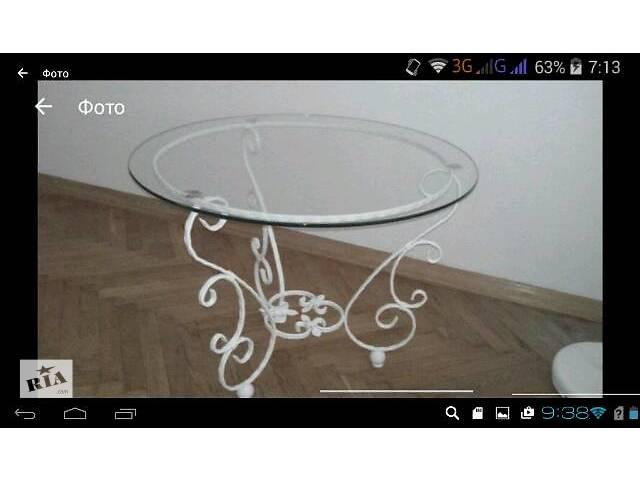 купить бу Мебель в Киеве
