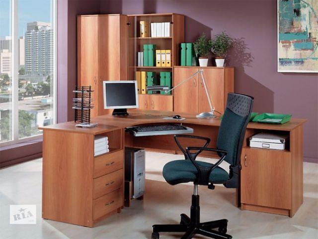 Мебель для дома и офиса- объявление о продаже  в Хмельницком
