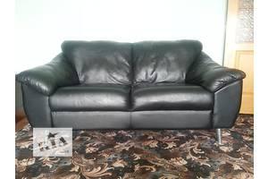 Мебель для гостиной Диваны в гостиную б/у