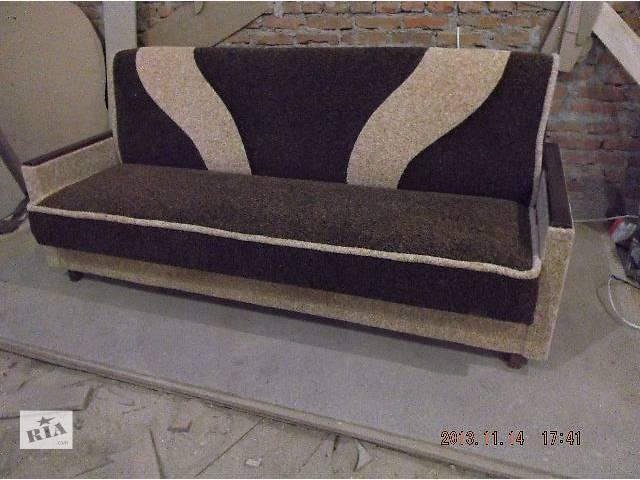 купить бу Мебель для гостиной Диваны в гостиную новый в Киеве