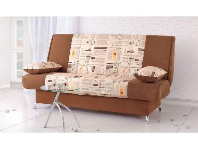 продам Мебель для гостиной Диваны в гостиную новый бу в Киеве