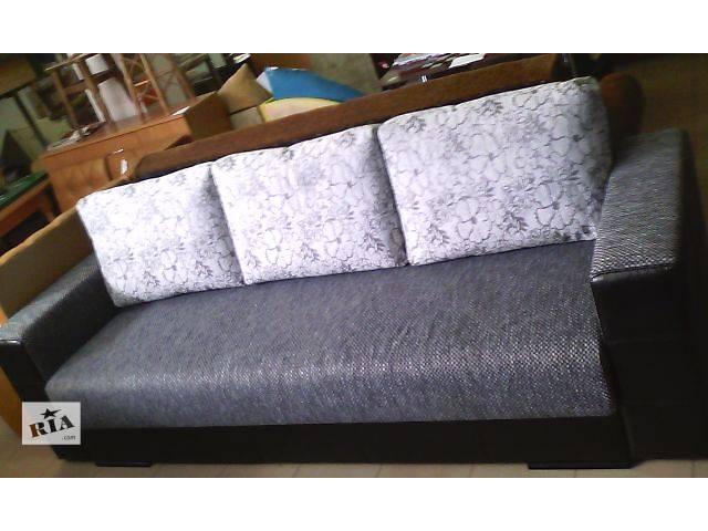 купить бу Мебель для гостиной Диваны в гостиную новый ВЕГАС Люкс в Киеве