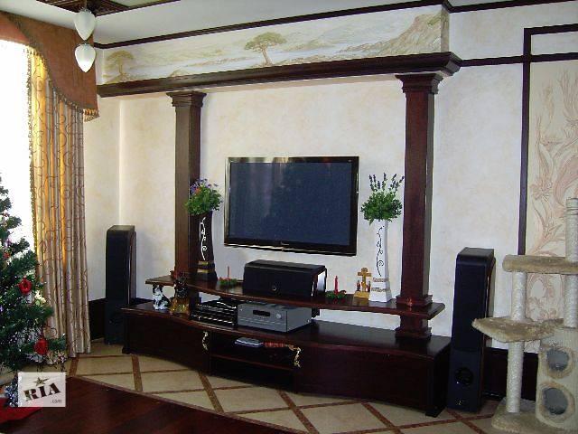 продам Мебель для гостиной Горки для гостиных бу в Житомире