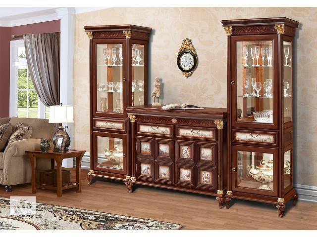 Мебель для гостиной Комплект мебели для гостиной новый- объявление о продаже  в Киеве