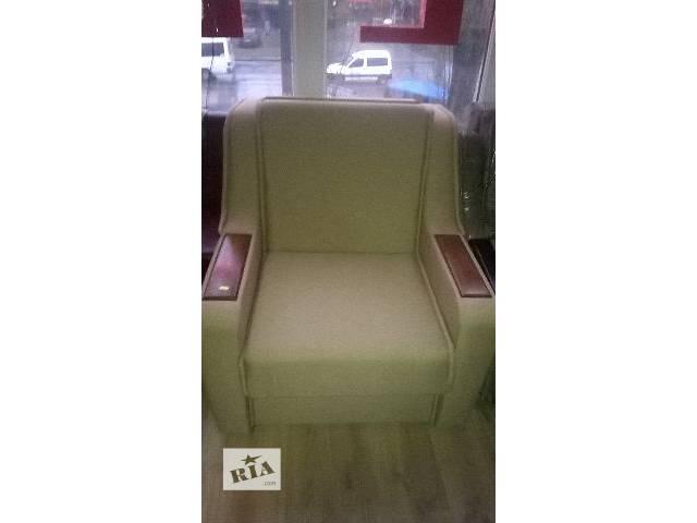 продам Мебель для гостиной Кресла для гостиной новый бу в Киеве