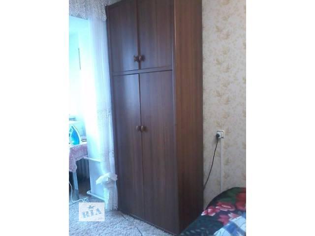 Мебель для гостиной Стенки для гостиных б/у- объявление о продаже  в Виннице