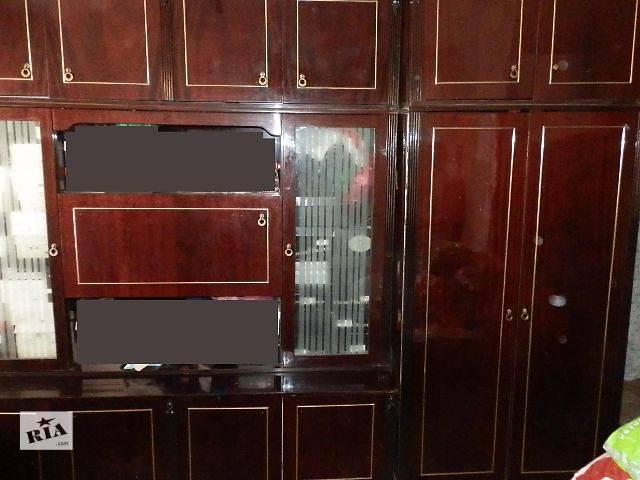 Мебель для гостиной стенки для гостиных б/у стенка югославия.