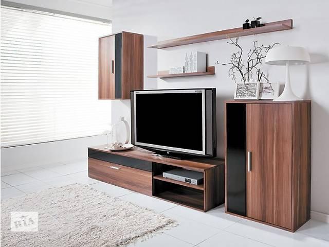 бу Мебель для гостиной Стенки для гостиных новый в Киеве