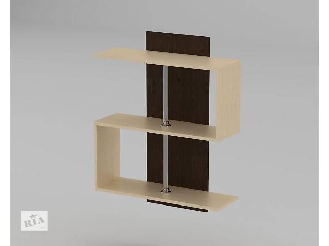 продам Мебель для кабинета Книжные полки новый бу в Киеве