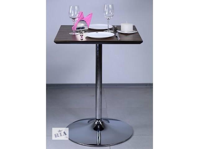 бу Мебель для кафе и ресторанов Барные стулья и кресла новый в Харькове
