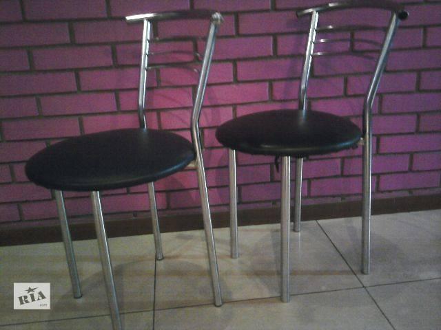 Мебель для кафе б у