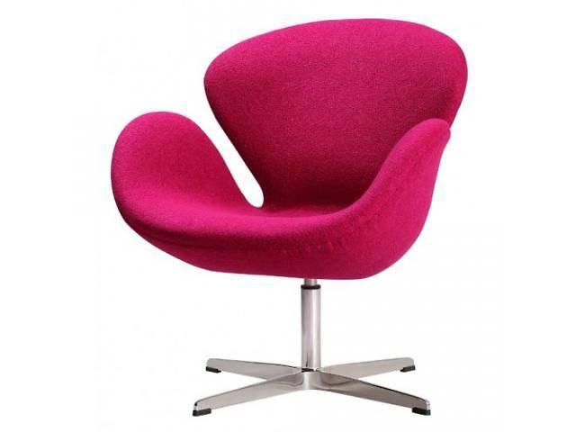 купить бу Мебель для кафе и ресторанов Барные стулья и кресла новый в Киеве