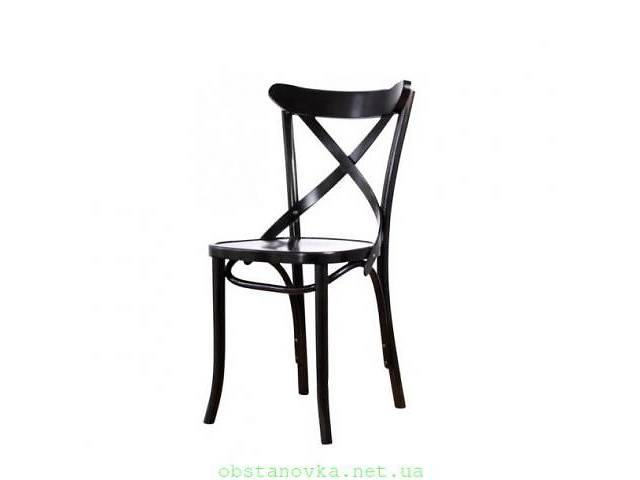 продам Мебель для кафе и ресторанов Барные стулья и кресла новый бу в Киеве