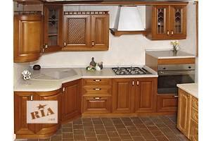 Мебель для кухни Кухни под заказ