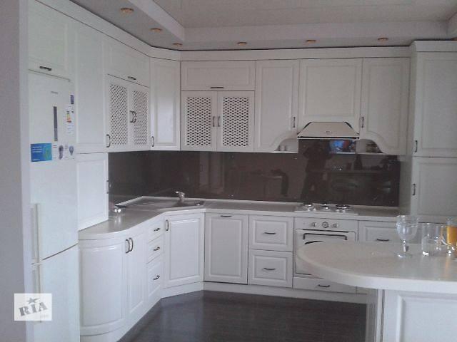 продам Мебель для кухни Кухни под заказ бу в Житомире