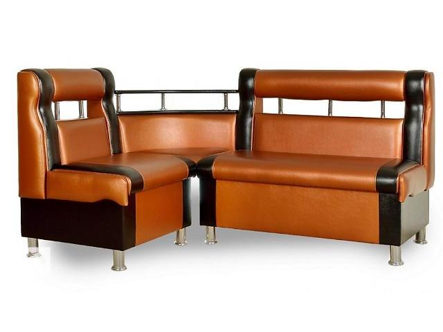 купить бу Мебель для кухни Кухонные диваны в Ирпене